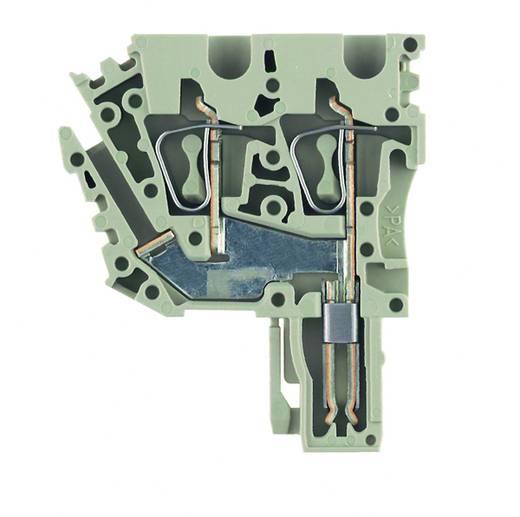 Steckverbinder ZP 2.5/2AN/QV/1 1815730000 Weidmüller 50 St.