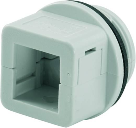 Kabelverschraubung Kunststoff Weidmüller CABTITE KVT 32 10 St.
