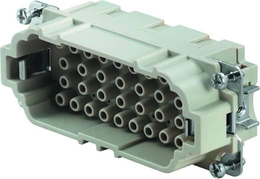 Einsatz HDC HEE 32 MC Weidmüller Inhalt: 1 St.