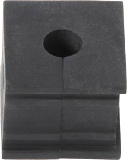 Weidmüller CABTITE KT 7 B Kabeldurchführung Klemm-Ø (max.) 8 mm 10 St.