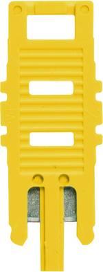 Fiche de sectionnement Weidmüller TNST 1833090000 50 pc(s)