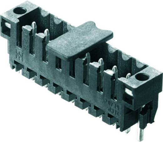 Leiterplattensteckverbinder Weidmüller 1761834001 Inhalt: 385 St.