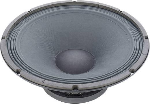 15 Zoll Lautsprecher-Chassis Eminence Kappa 15 A 450 W 8 Ω