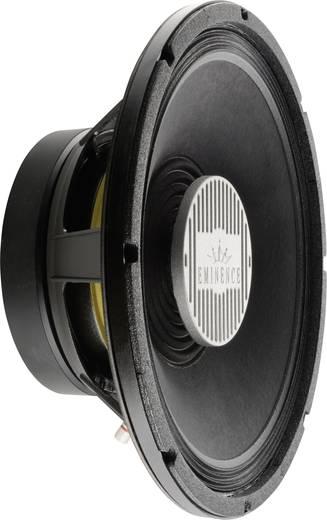 15 Zoll Lautsprecher-Chassis Eminence Kilomax Pro-15 1250 W 8 Ω