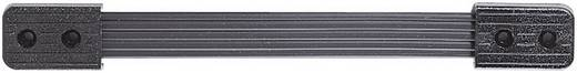 Boxengriff Kunststoff (L x B) 300 mm x 34 mm Mc Crypt 304453