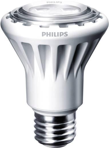 philips led leuchtmittel par20 e27 7w 35w warm wei. Black Bedroom Furniture Sets. Home Design Ideas