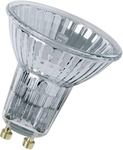 Passendes Leuchtmittel, Eco Halogen, 40 W, GU10