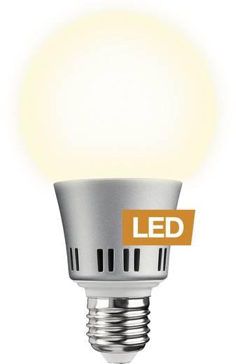 led lampe g80 6w e27 warm wei kaufen. Black Bedroom Furniture Sets. Home Design Ideas