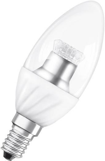 Passendes Leuchtmittel, LED, 3.5 W, E14