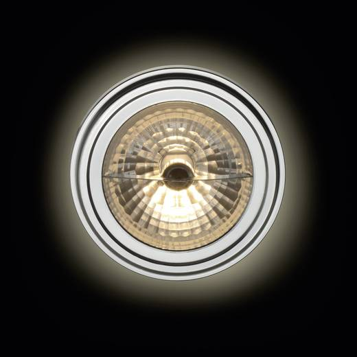 eco halogen 55 mm sygonix 12 v g53 20 w warm wei eek c reflektor dimmbar 1 st kaufen. Black Bedroom Furniture Sets. Home Design Ideas