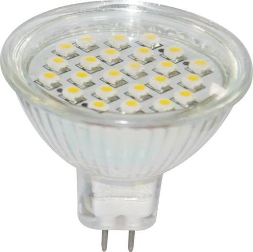Passendes Leuchtmittel, LED, 1.4 W, GU5.3