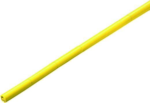 Kennzeichnungsring Aufdruck NE Außendurchmesser-Bereich 3 bis 5 mm 1868811687 CLI C 1-6 GE NE CD Weidmüller