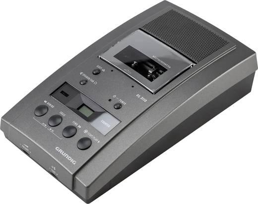 Stationäres Diktiergeräte Dt 3110