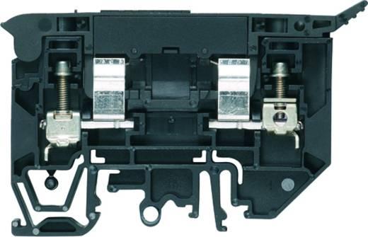 Sicherungs-Reihenklemme WSI 4/2/LD 10-36V AC/DC Weidmüller Inhalt: 25 St.