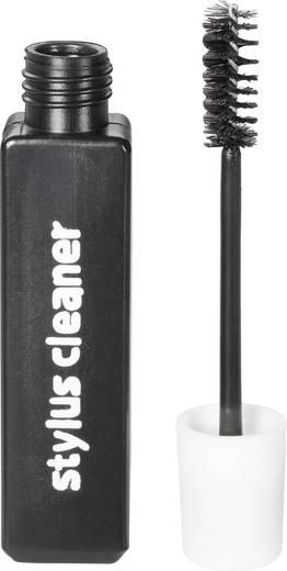 Nadelreiniger 1 St. Stylus Cleaner