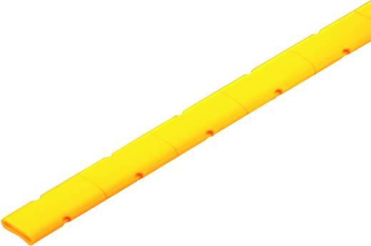Kennzeichnungsring Aufdruck Uden påtryk Außendurchmesser-Bereich 10 bis 317 mm 1886531687 CLI M 2-25Q GE NEUT SG Weidmü