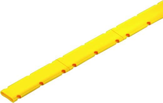 Kennzeichnungsring Aufdruck unbedruckt Außendurchmesser-Bereich 10 bis 317 mm 1886541687 CLI M 2-40Q GE NEUT SG Weidmüll