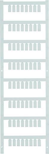 Gerätemarkierer Multicard MF-SI 10/5-6,5 MC NEUTRAL 1889800000 Weiß Weidmüller 320 St.