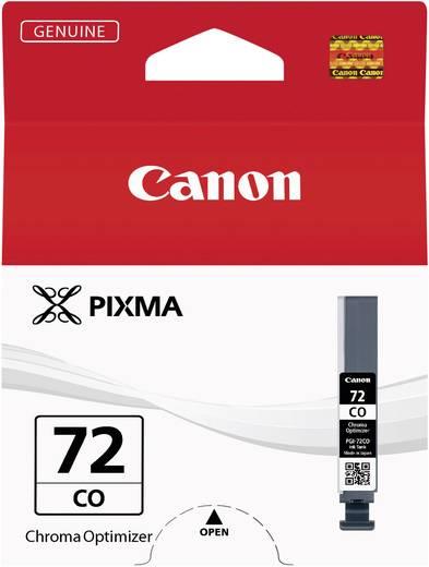 Canon Tinte PGI-72CO Original Glanzoptimierer 6411B001
