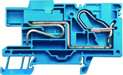 Neutralleiter-Reihenklemme PNT 16 Weidmüller Inhalt: 10 St.