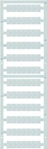 Gerätemarkierer Multicard WS 12/8 PLUS MC NE WS 1906000000 Weiß Weidmüller 420 St.
