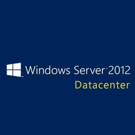 windows server 2012 datacenter win x64 1pk 2u dsp. Black Bedroom Furniture Sets. Home Design Ideas