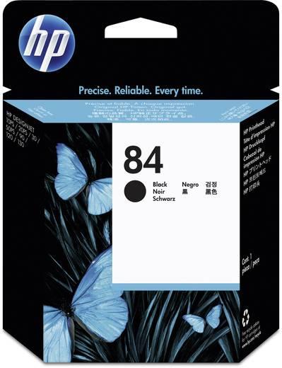 HP Druckkopf 84 Original Schwarz C5019A