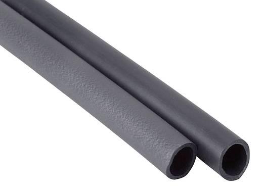 Flexrohr Glatt EN20 25 m Rolle