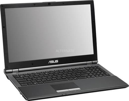 asus 39 6 cm 15 6 zoll 4096 mb 500 gb windows 7 home. Black Bedroom Furniture Sets. Home Design Ideas