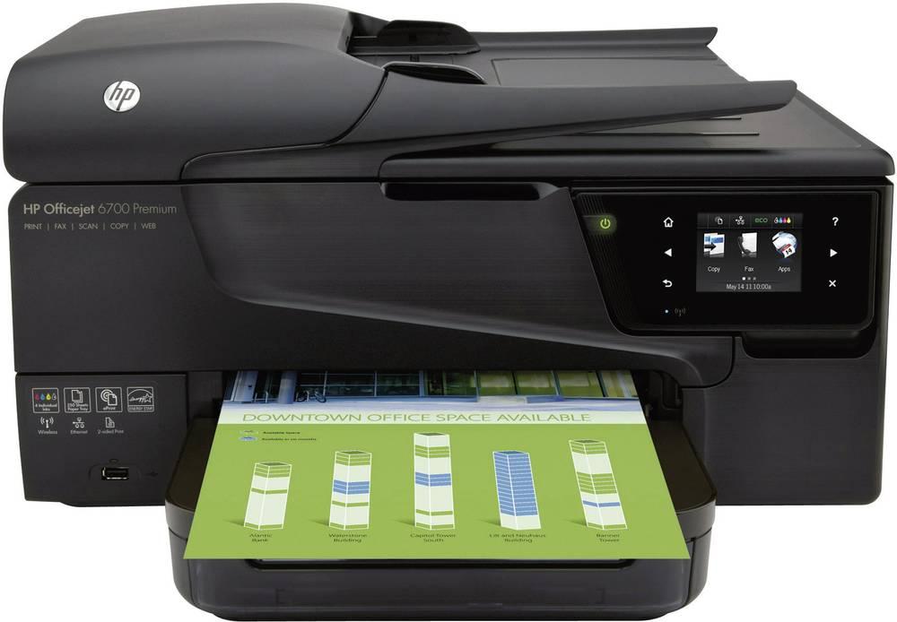 inkjet multifunction printer hp a4 printer  scanner  copier  fax lan  wlan  duplex  adf from hp printer user manual 2132 hp printer user manuals free download