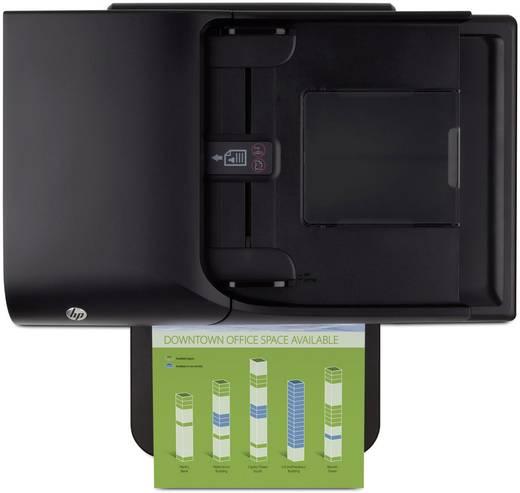 Officejet 6700 Premium e-AiO Multifunktion 4in1, Tinte, LAN, WLAN