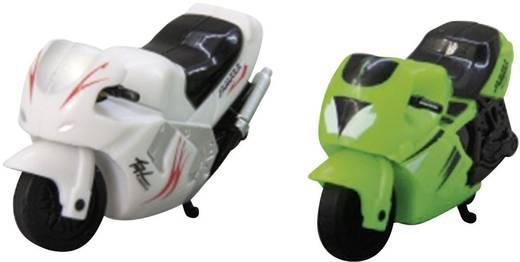 Jamara Racer Bike Modelmotorrad