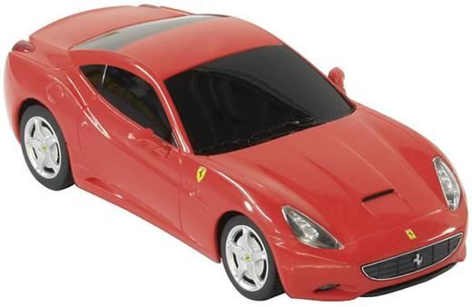Jamara Ferrari California 1:24 Modellauto mit Fernsteuerung