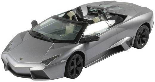 Jamara Lamborghini Reventón Roadster 1:14 Modellauto mit Fernsteuerung
