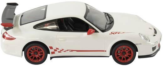 Jamara Porsche GT3 1:14 Modellauto mit Fernsteuerung