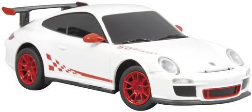 Jamara Porsche GT3 RS 1:24 Modellauto mit Fernsteuerung