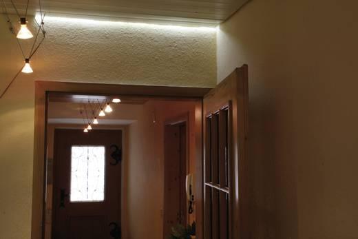 LED-Lampe 1 m Grün Jamara LED Strips Grün 1m selbstklebend 179978