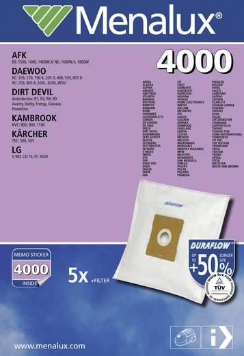 Menalux 4000 1 St.