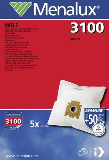 Menalux 3100 1 St.