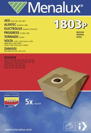 Menalux 1803 P 1 St.