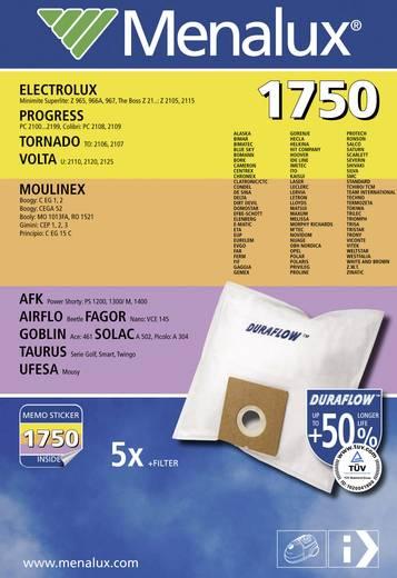 Menalux 1750 1 St.