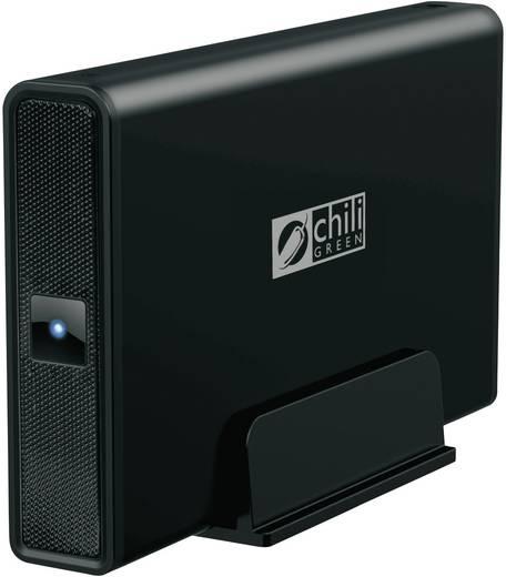 "chiliGreen Externe Festplatte 3.5"" 1 TB USB 3.0 1 TB N/A"
