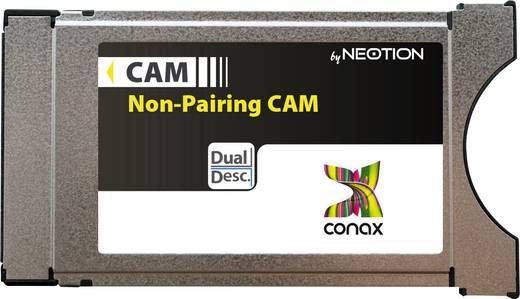 ESTRO Conax CI Modul für Kabel-TV Smartcards