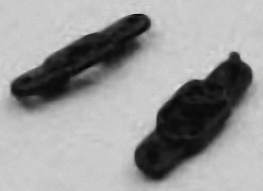 T2M Nano Spark Blatthalterung
