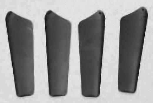 T2M Nano Spark Rotorblätter Satz