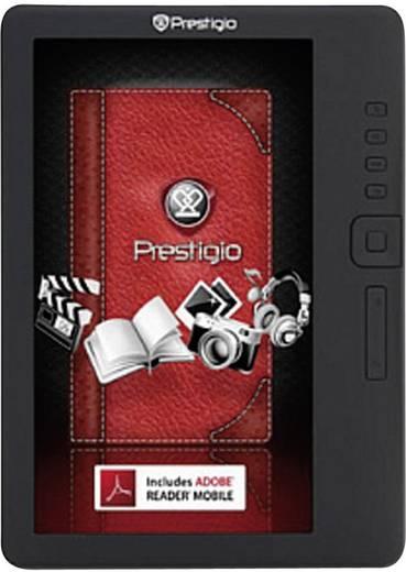 "Prestigio PER3172B Ebook Reader 7"""