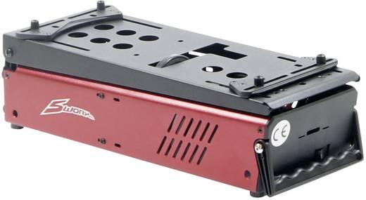 Ersatzteil S-Workz SW950001 BB80 Starter Box