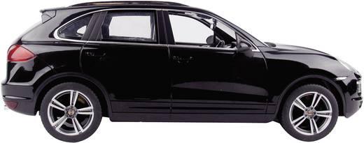 Jamara Cayenne Turbo Modellauto mit Fernsteuerung
