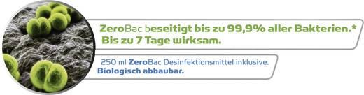 Desinfektionsmittel Zerobac 3er-Set