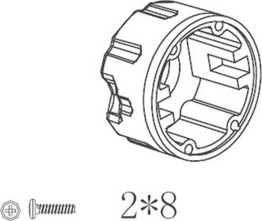Ersatzteil Jamara 505074 Differentialgehäuse